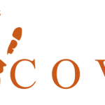asociacion-acova