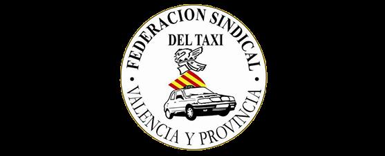 federacion-del-taxi-de-valencia