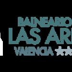 hotel-balneario-las-arenas-valencia