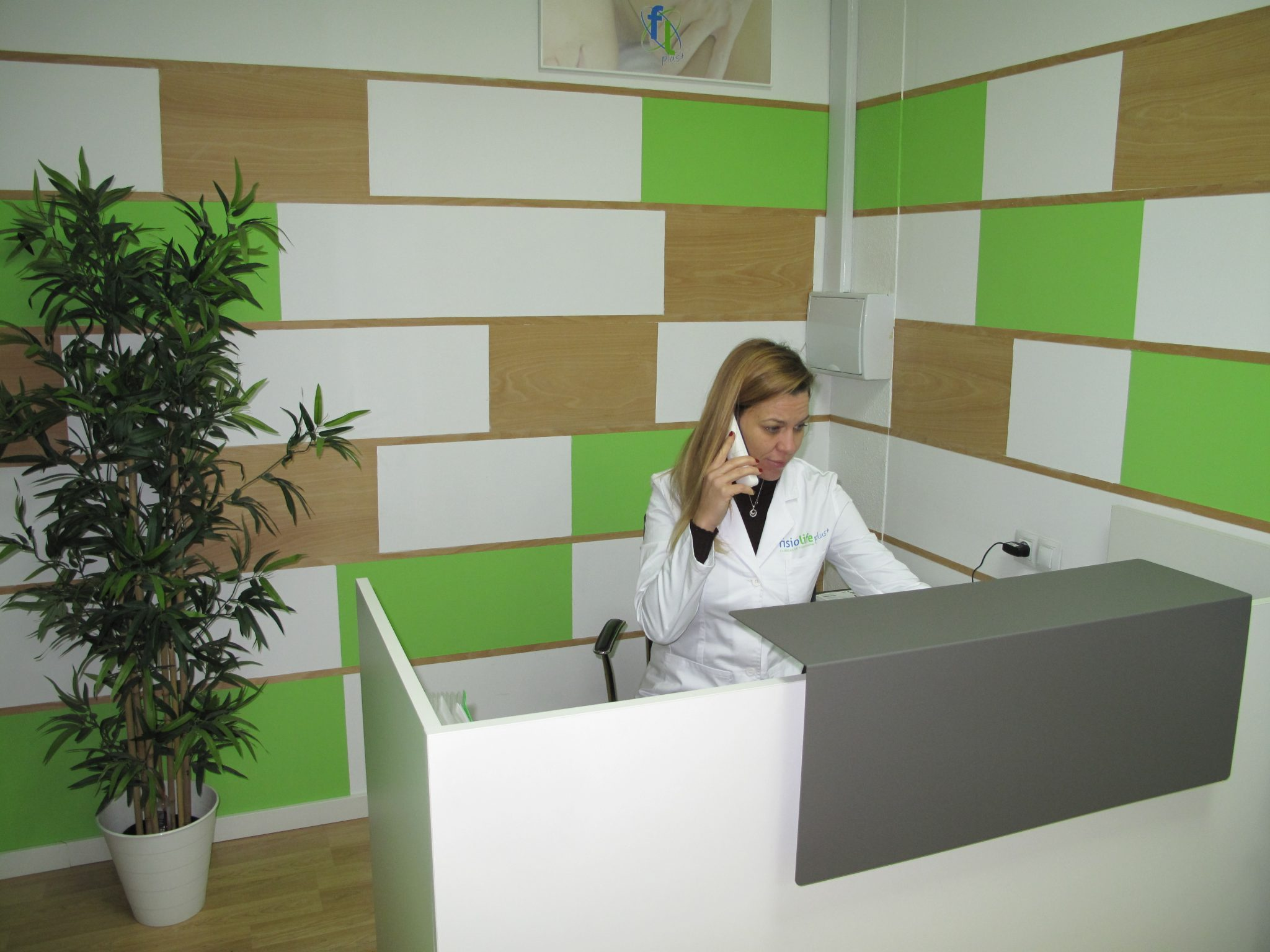 colectivos clinica