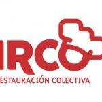 IRCO-logotipo