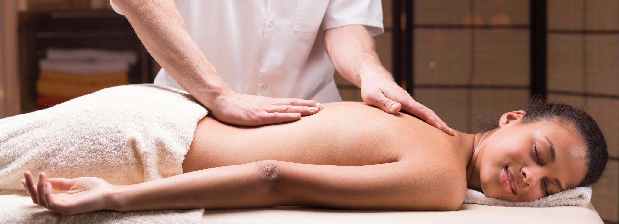 masajes, fisioterapia