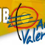 club-de-tiro-con-arco-arc-valencia