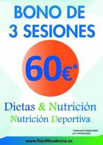 promocion nutricion FACHADA