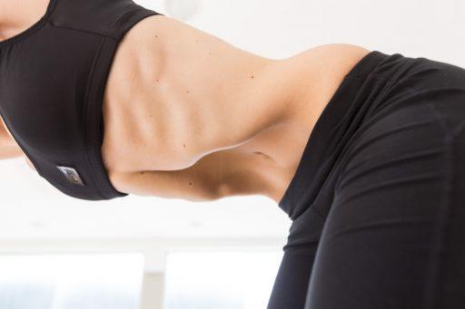 Preguntas frecuentes sobre los hipopresivos