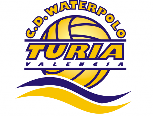 club waterpolo turia valencia