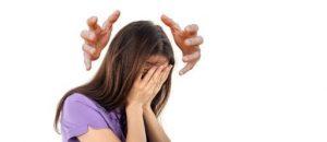beneficios de la fisioterapia para aliviar el estrés