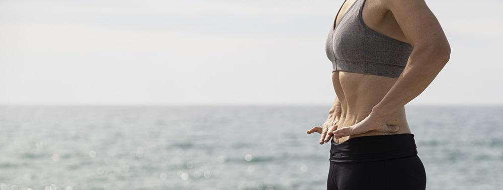 abdominales hipopresivos valencia