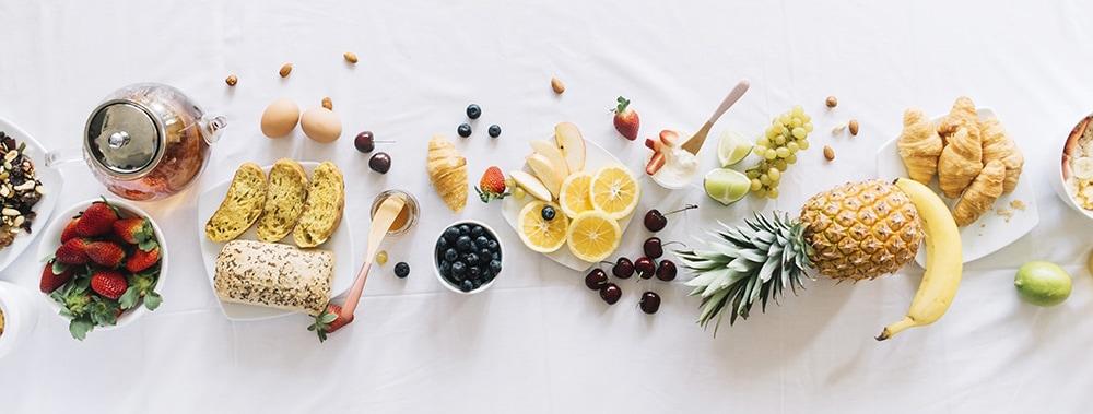 nutricion valencia